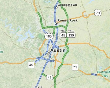 Austin, TX | Austin Intervention Services