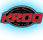 KROQ Los Angeles Interviews Addiction Intervention Expert Matt Brown