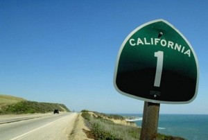 photo of California Pacific Coast Highway 1 - California Addiction Interventions