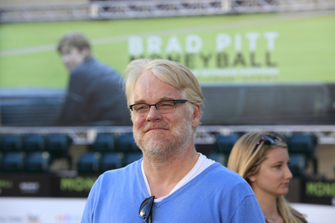 Philip Seymour Hoffman Photo - Celebrity Overdose - Freedom Interventions