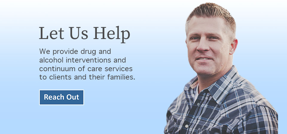 freedom interventions - matt brown - addiction interventions - alcohol interventions - drug interventions - help for families of addicted individuals